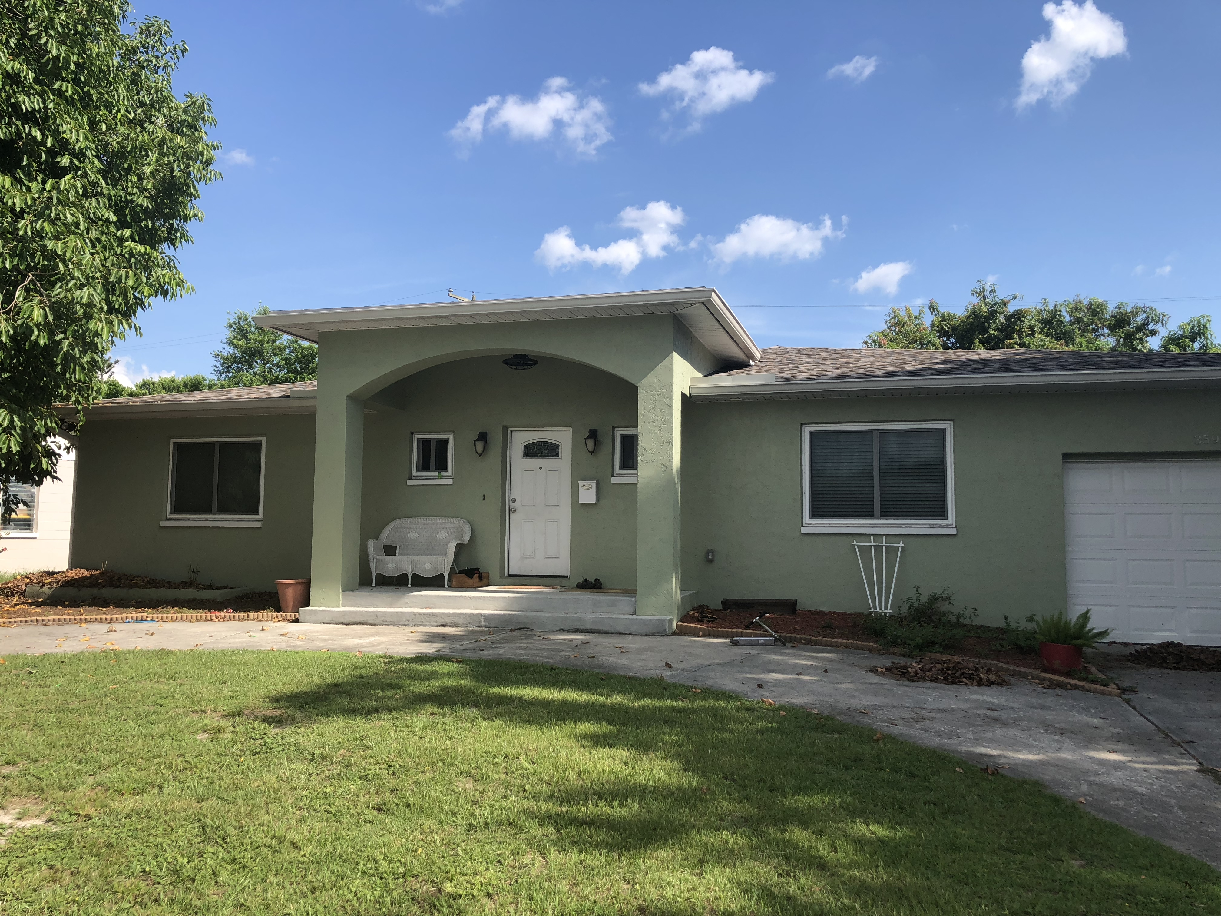 Photo of 3592 28th Ave N, St. Petersburg, FL, 33713