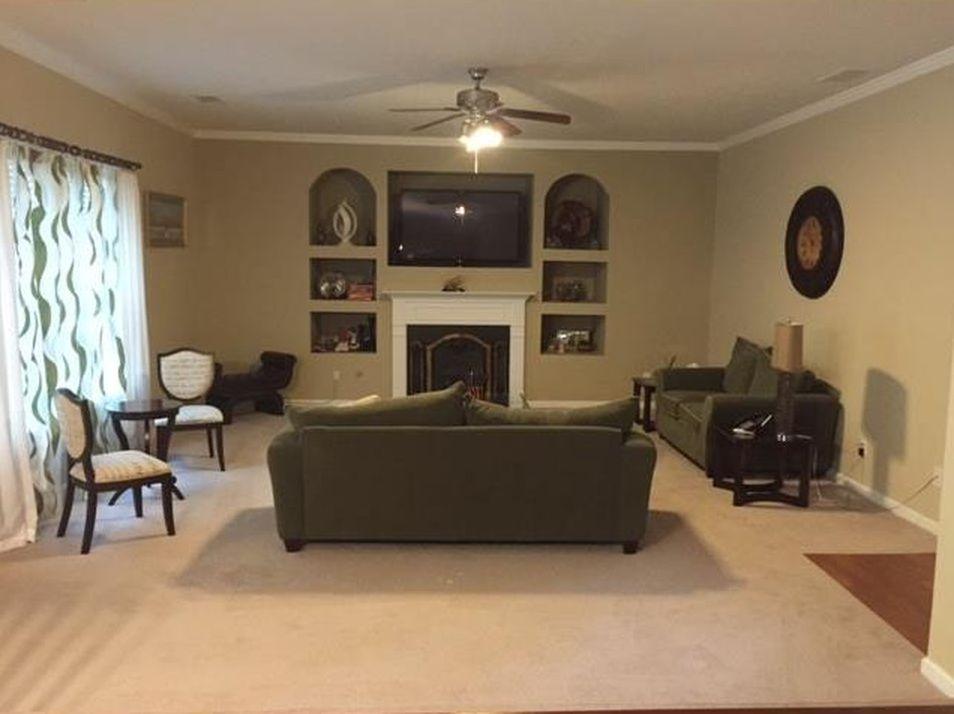 Photo of 942 Ashton Park Drive SE, Lawrenceville, GA, 30045