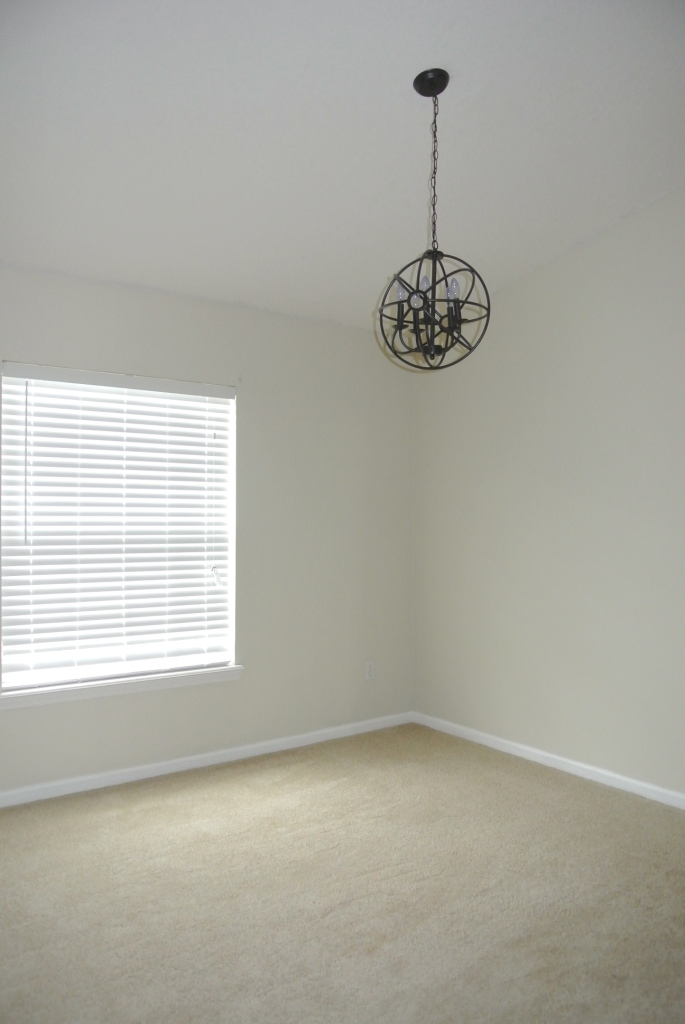 Photo of 2900 Thorncrest Drive, Orange Park, FL 32065