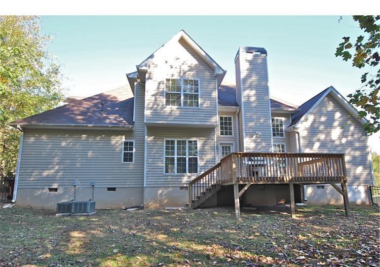 Photo of 385 Virginia Highlands, Fayetteville, GA 30215