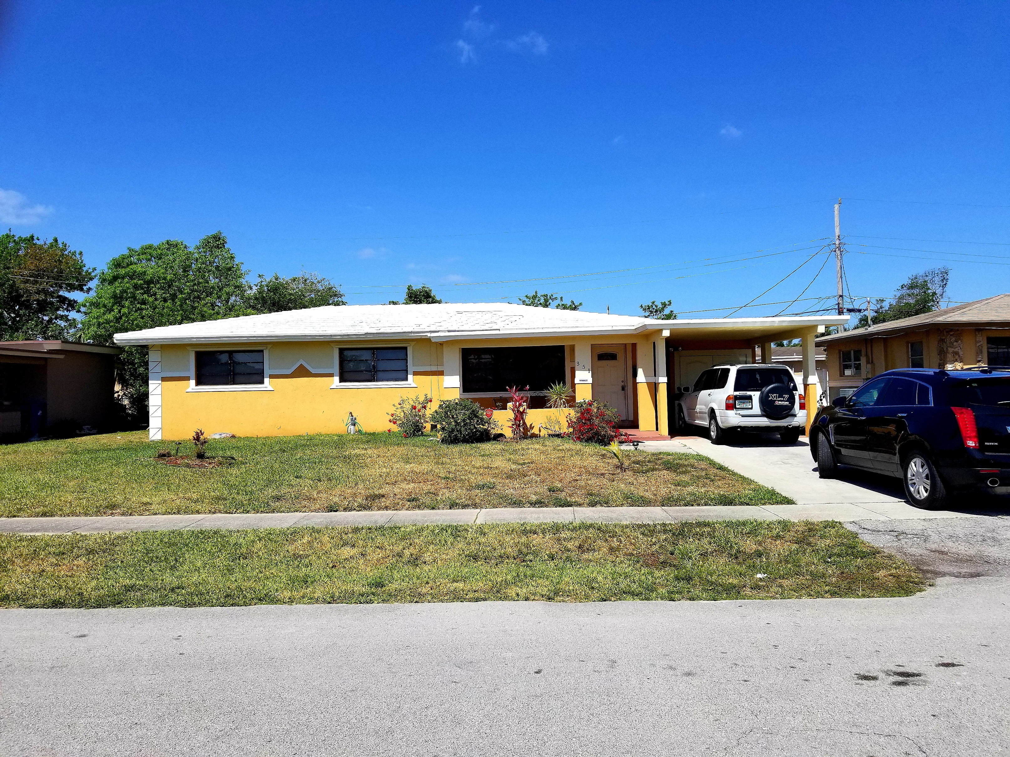 Photo of 351 SW 30th Avenue, Fort Lauderdale, FL, 33312