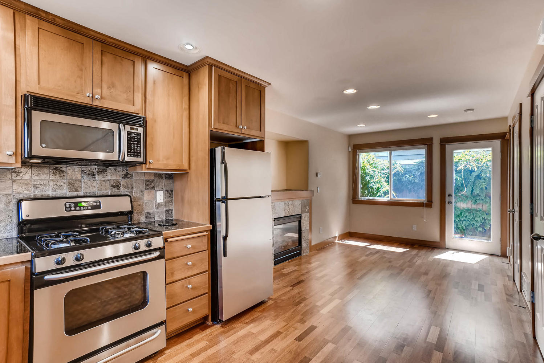 Photo of 1132 N 91st Street #B, Seattle, WA 98103