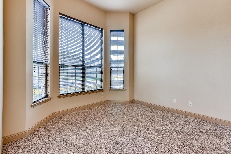 Photo of 788 Deverson Drive, Rockwall, TX 75087