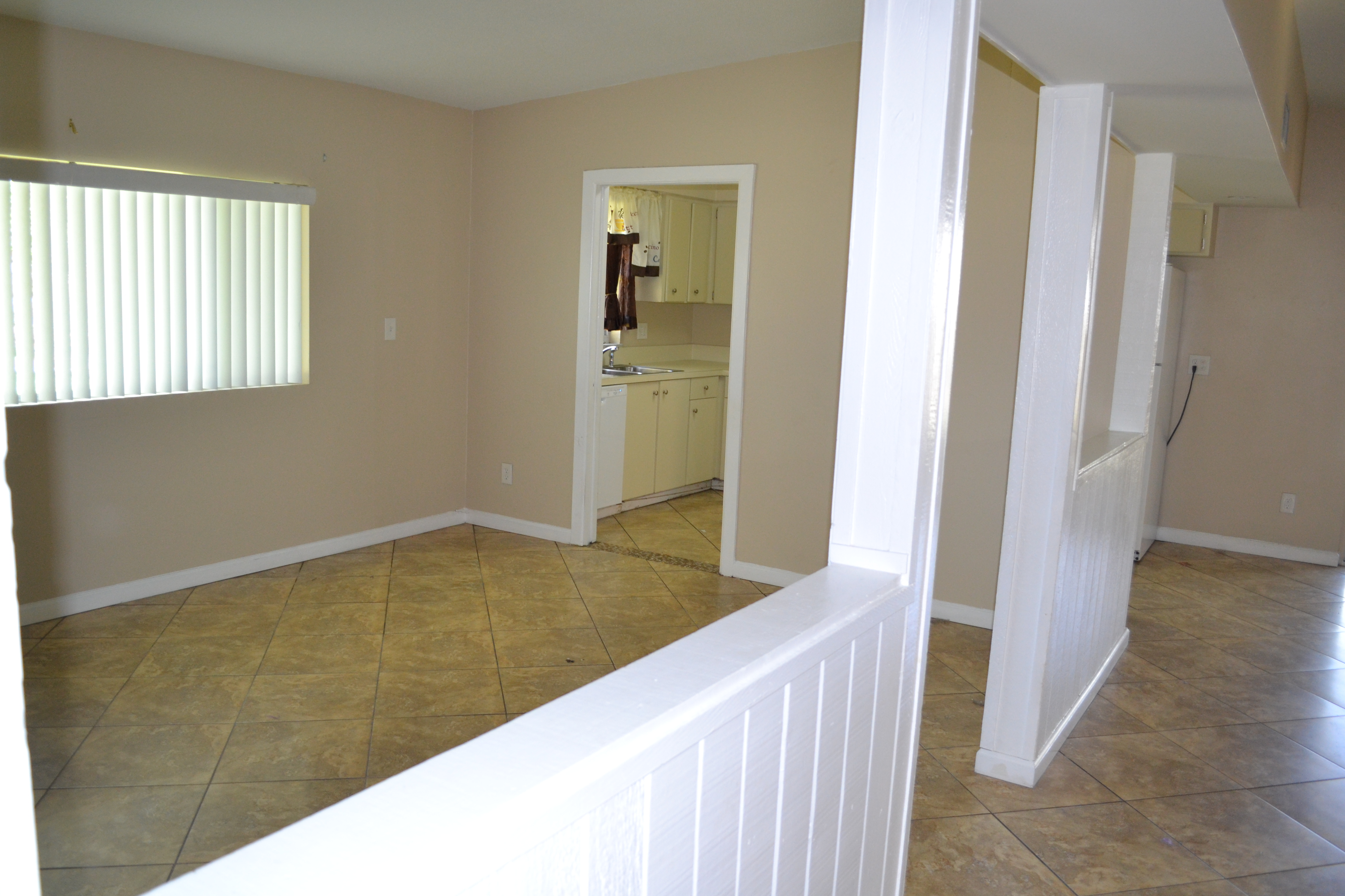 Photo of 419 E Maine Ave, Longwood, FL, 32750