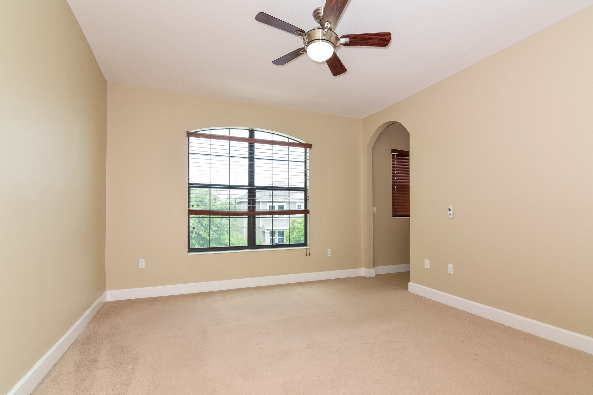 Photo of 7959 Hampton Lakes Drive, Tampa, FL, 33647