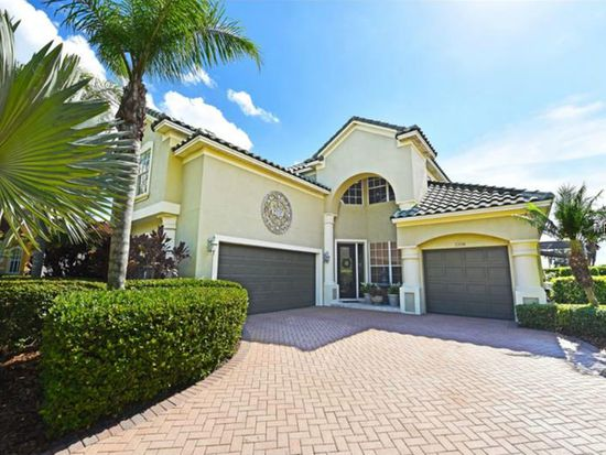 Photo of 1336 Whitney Isles Dr, Windermere, FL, 34786
