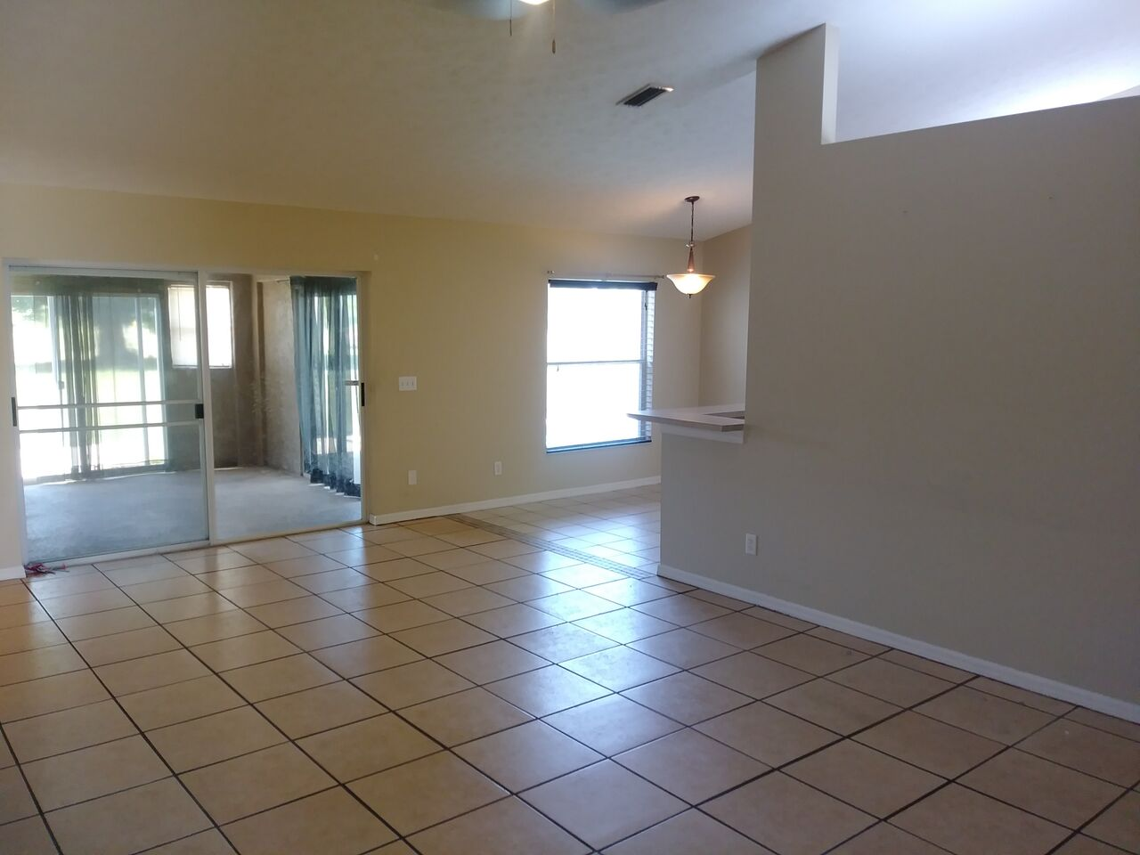 Photo of 11503 Andy Drive, Riverview, FL, 33569