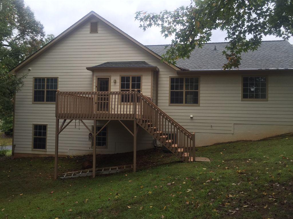 Photo of 4006 Cinnamon Fern Lane, Woodstock, GA, 30189
