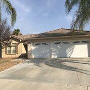 Photo of 42288 Iron Gate Ln, Murrieta, CA, 92562