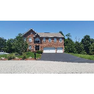 Home for rent in Apollo, PA