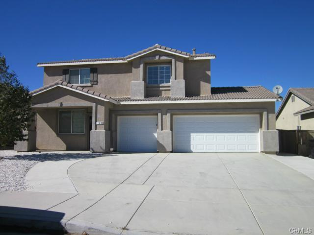 Photo of 11774 Winewood Rd, Victorville, CA, 92392