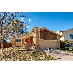 Home for rent in Englewood, CO