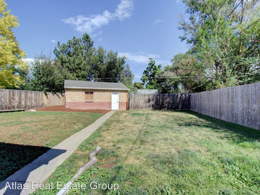 Photo of 1560 Quince Street, Denver, CO, 80220