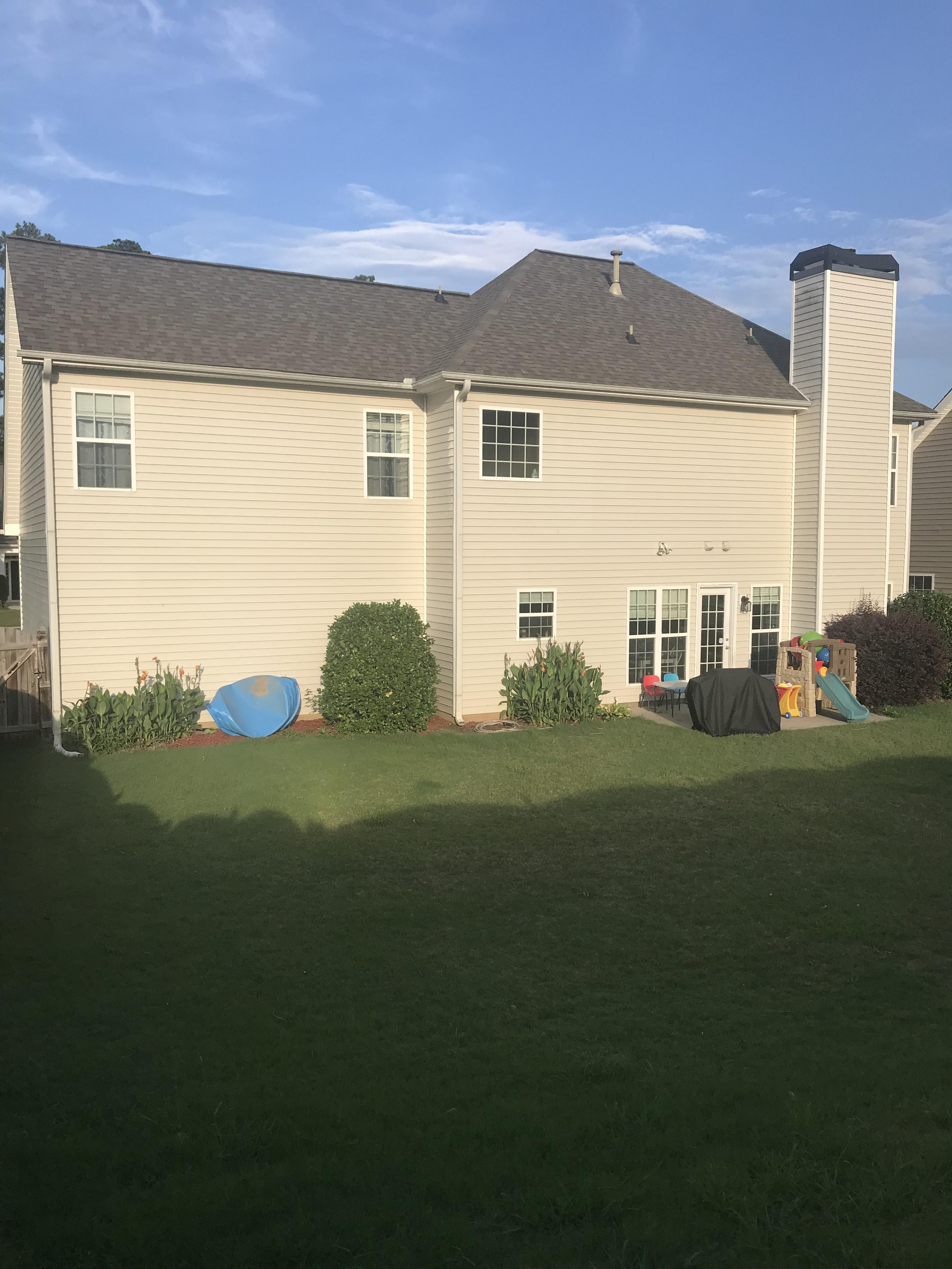 Photo of 325 Millbrook Village Drive , Tyrone , GA , 30290