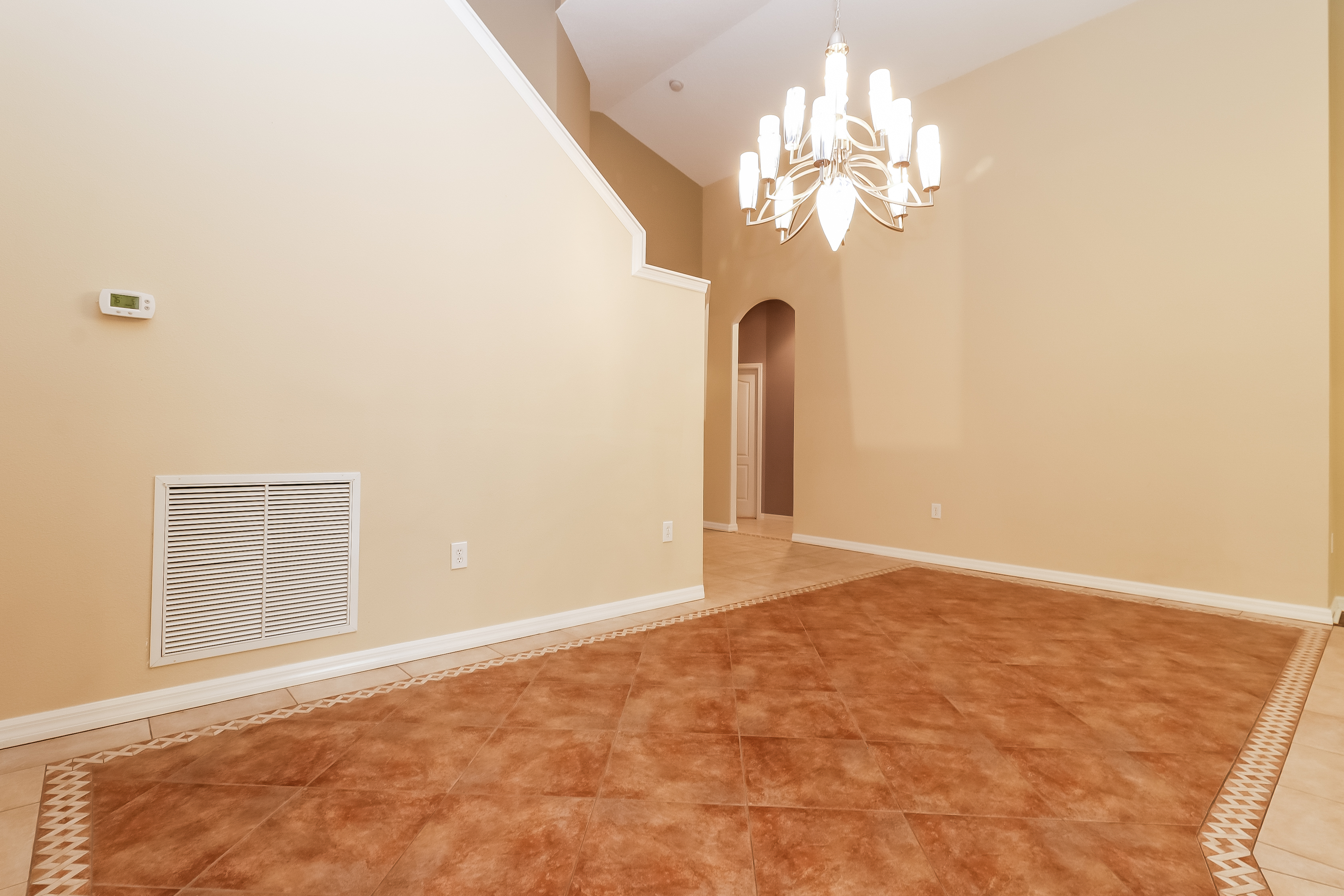 Photo of 240 Dahlia Court, Bradenton, FL 34212