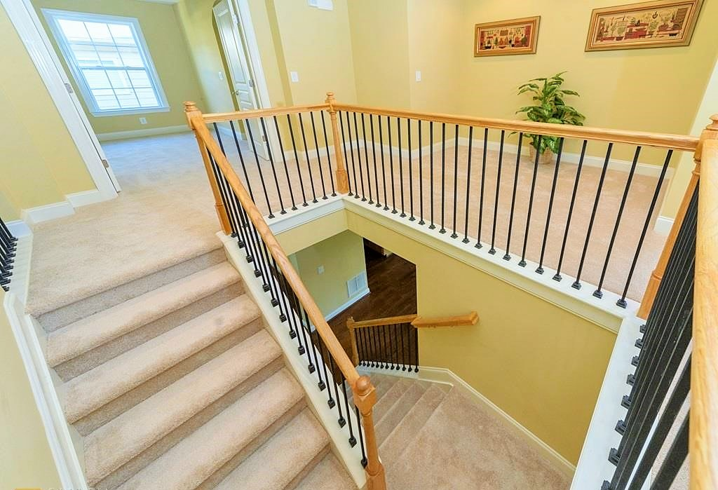 Photo of 5966 Princeton Run Trail, Tucker, GA, 30084