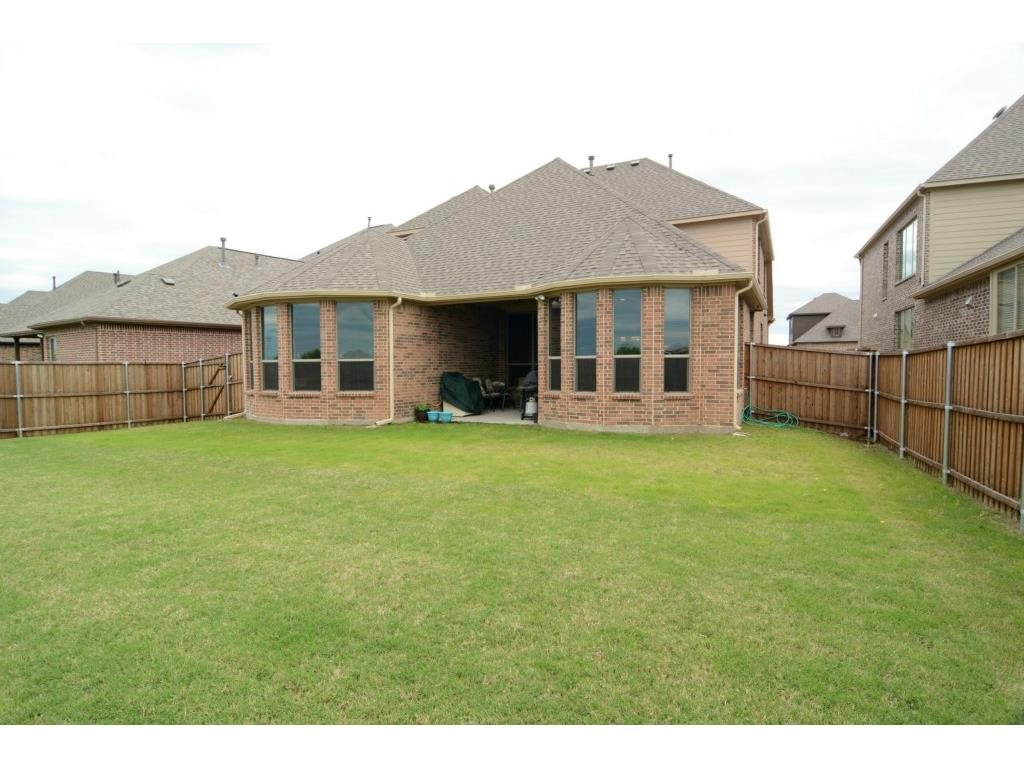 Photo of 788 Deverson Drive, Rockwall, TX 75087