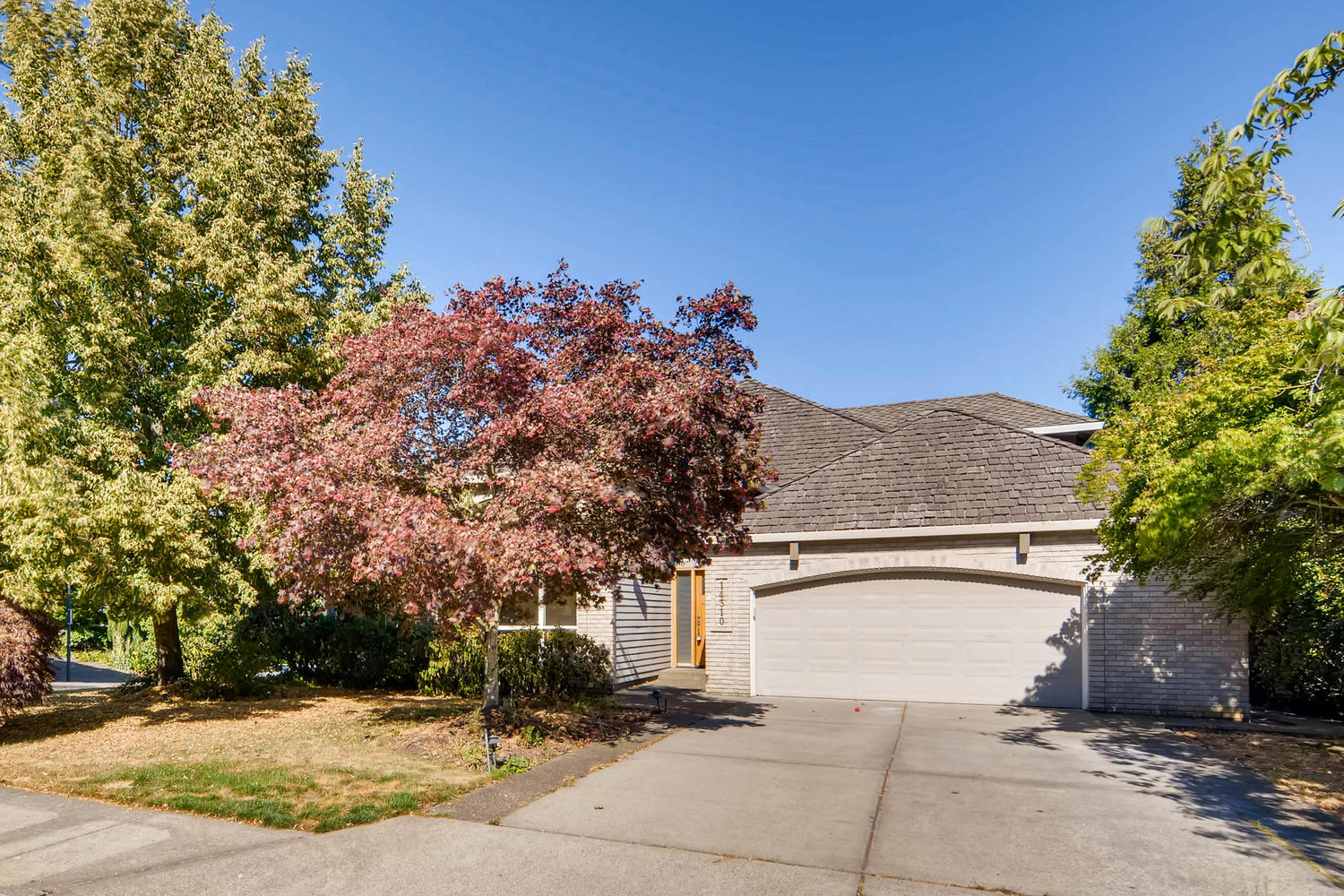 Photo of 14310 SW 133rd Ave, Tigard, OR, 97224