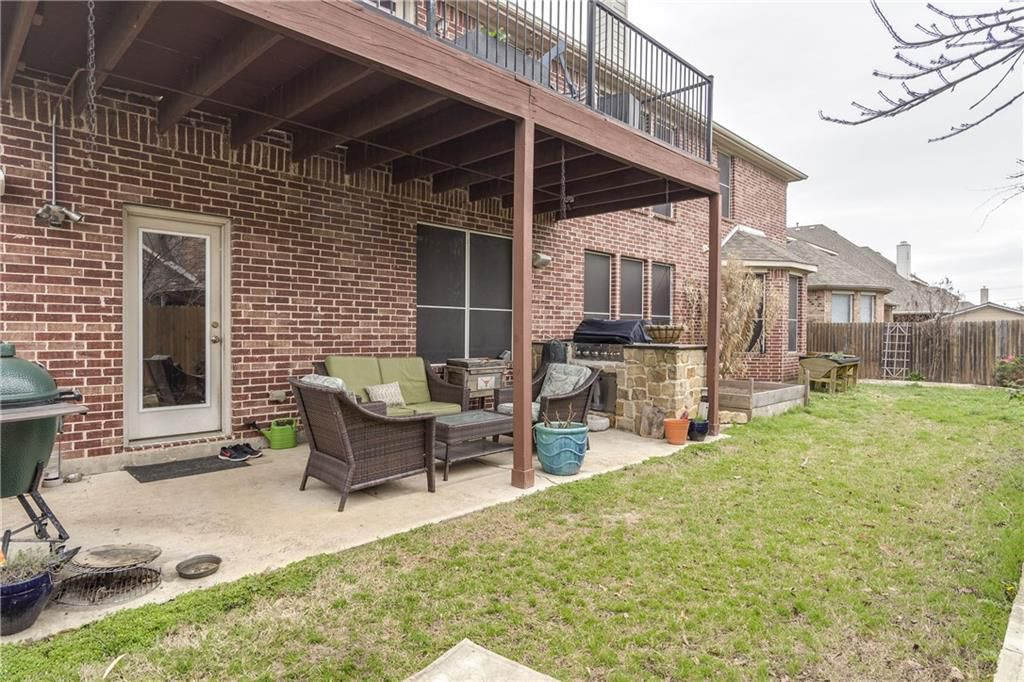 Photo of 2947 Nadar, Grand Prairie, TX, 75054