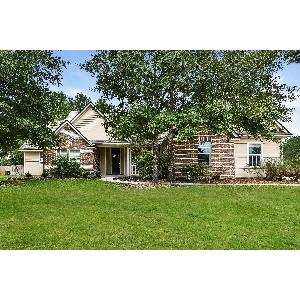 Home for rent in Magnolia, TX