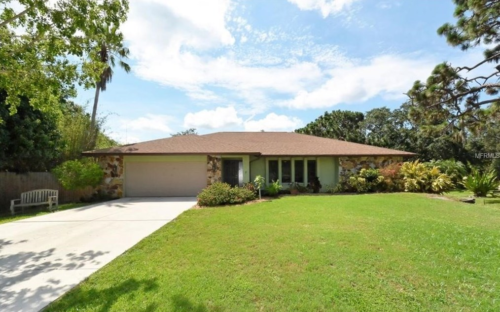 Photo of 4442 Meadow Creek Cir, Sarasota, FL, 34233