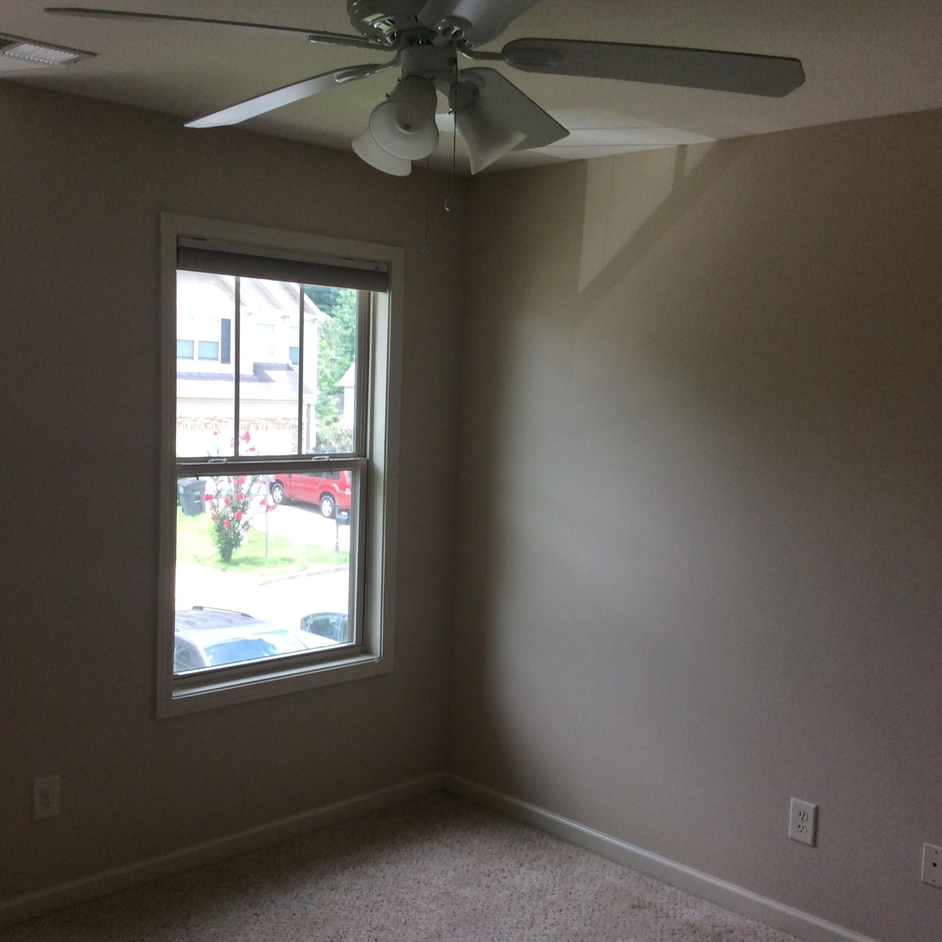 Photo of 205 Bethany Manor Cour, Ball Ground, GA, 30107