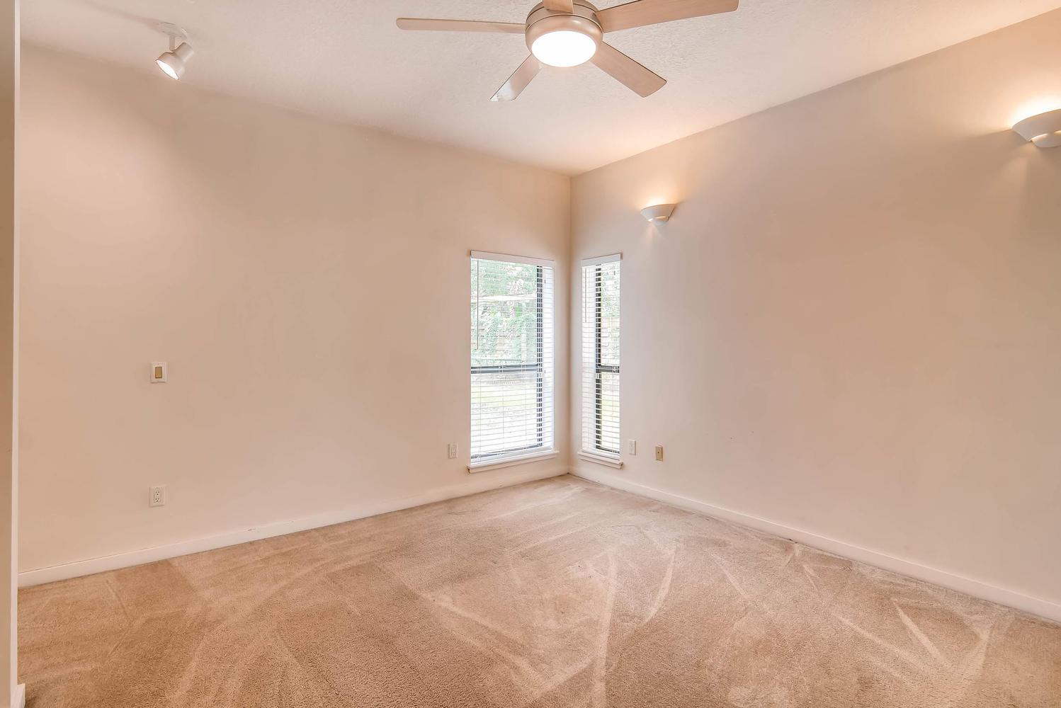 Photo of 759 Franklin St, Altamonte Springs, FL, 32701