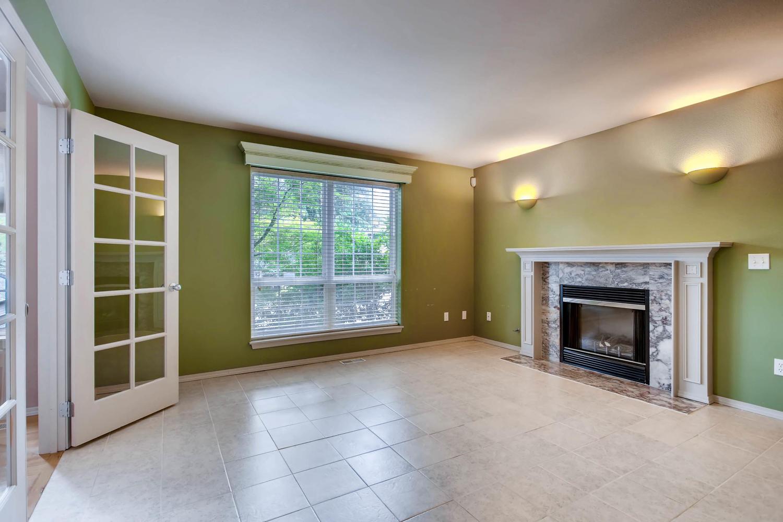 Photo of 1807 NE 25th Place, Renton, WA, 98056