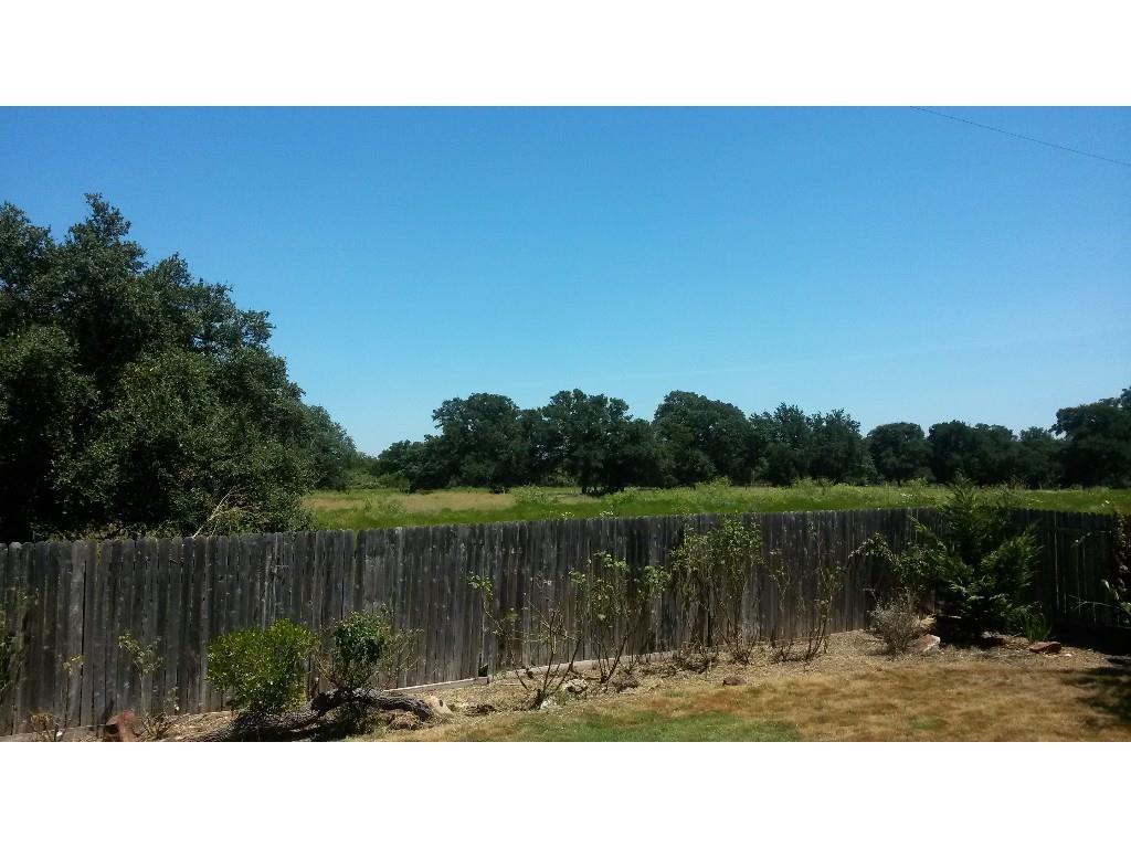 Photo of 400 Bello Drive, Leander, TX, 78641