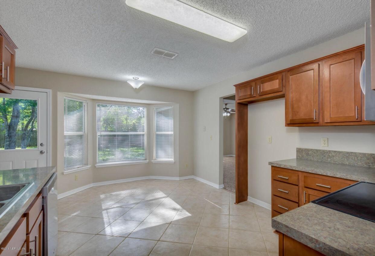 Photo of 1826 Lakemont Circle, Middleburg, FL, 32068