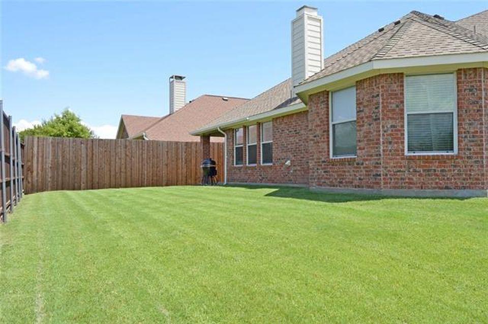 Photo of 5408 Raincrest Dr, McKinney, TX, 75071