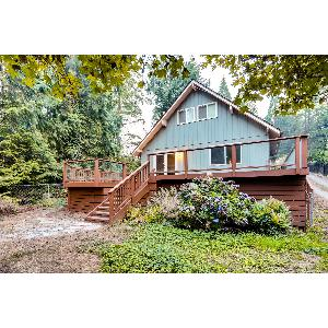 Home for rent in Sammamish, WA