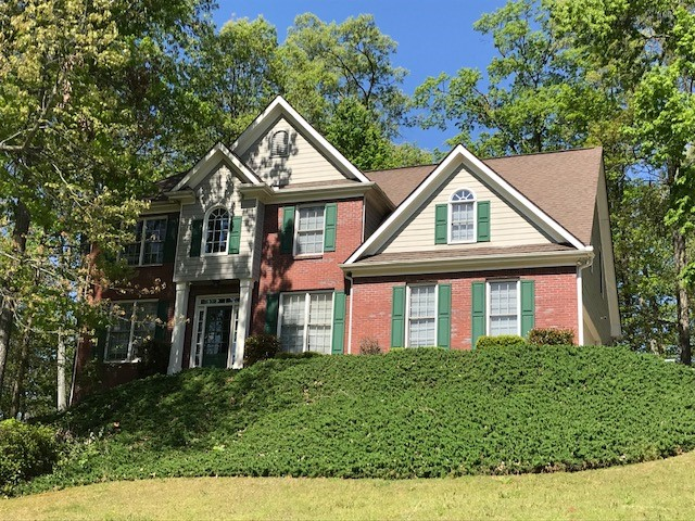 Photo of 2080 Brickton Station, Buford, GA 30518