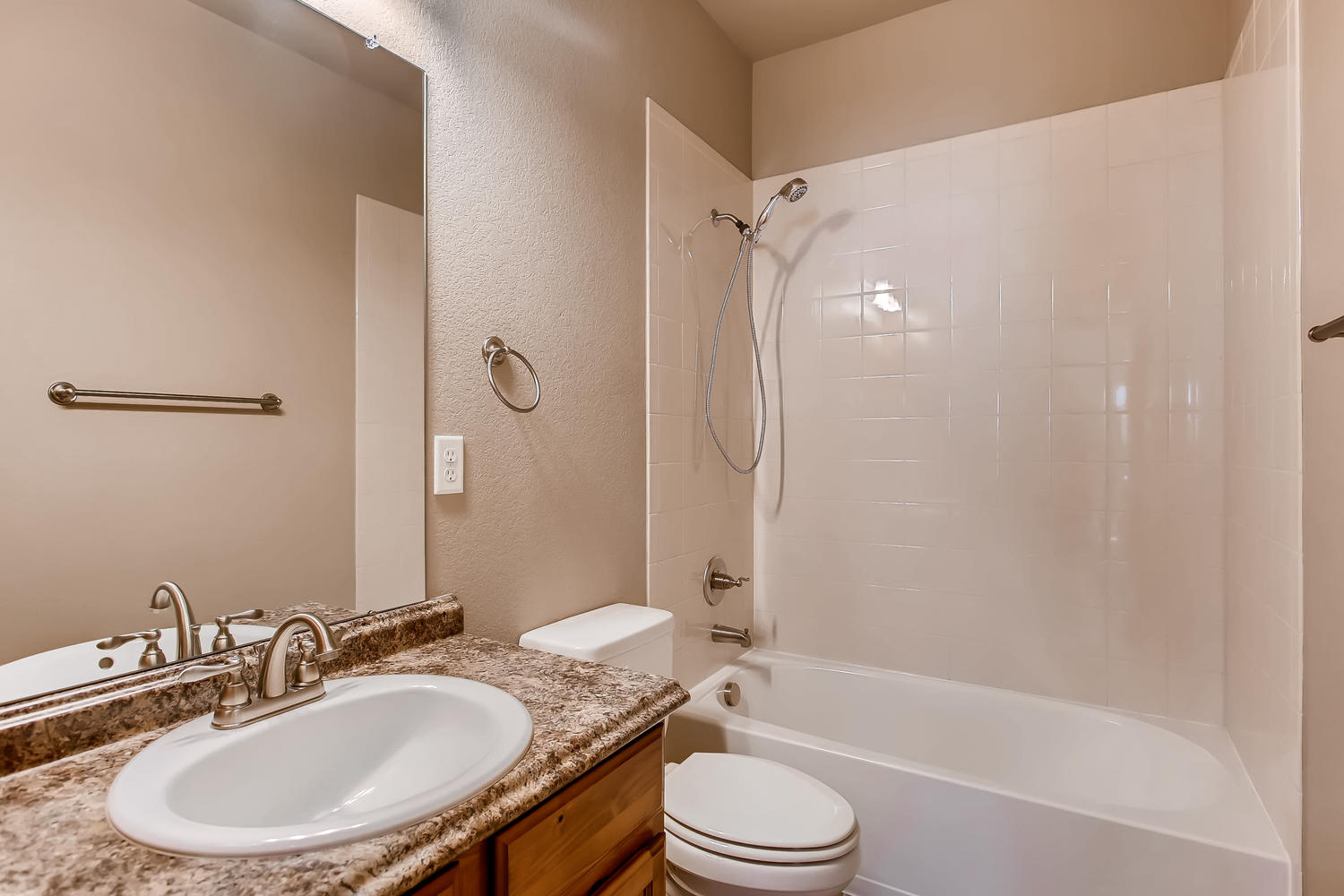 Photo of  2238 Maid Marian Court , Fort Collins , CO , 80524