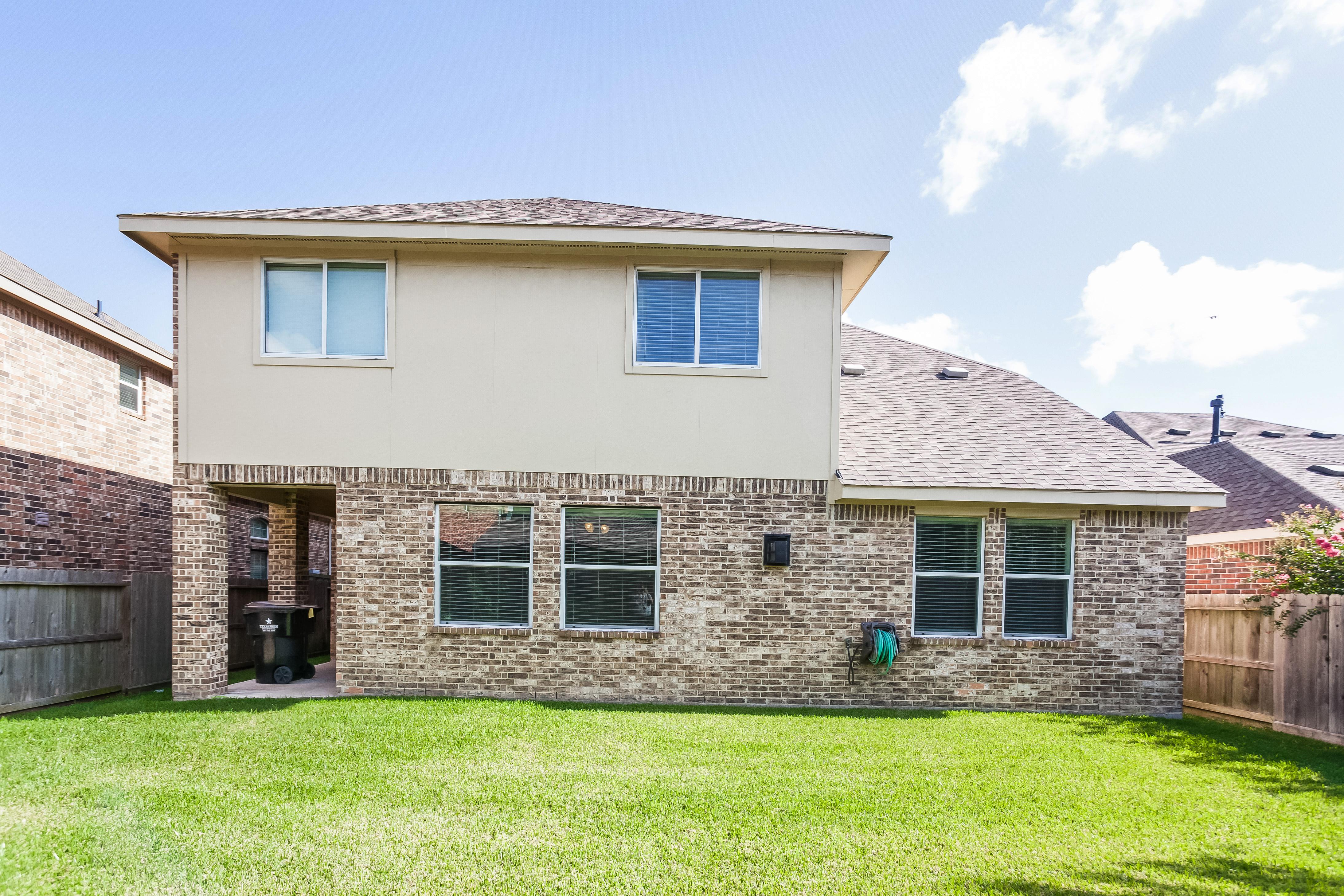 Photo of 24547 Bella Veneza Dr, Richmond, TX, 77406
