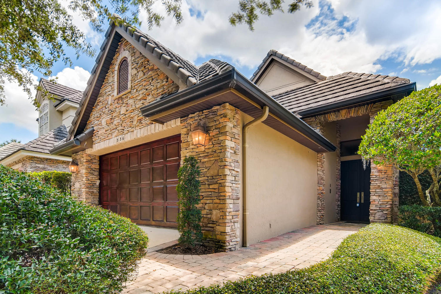 Photo of 336 Lake Brittany Court, Lake Mary, FL 32746