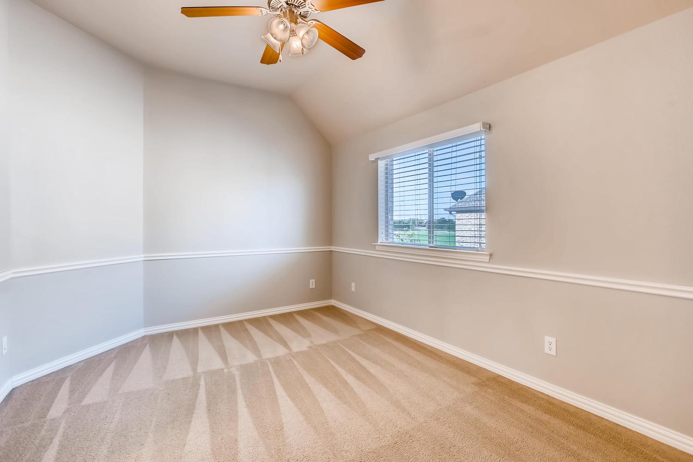 Photo of 2481 Pritchett Drive, Frisco, TX, 75034