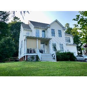 Home for rent in Chester, VA