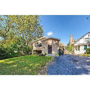 Home for rent in Lake Villa, IL