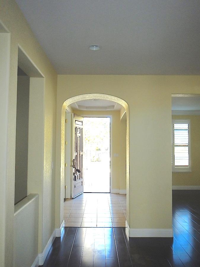 Photo of 4402 Dunnwood Drive, El Dorado Hills, CA, 95762