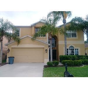 Home for rent in Trinity, FL