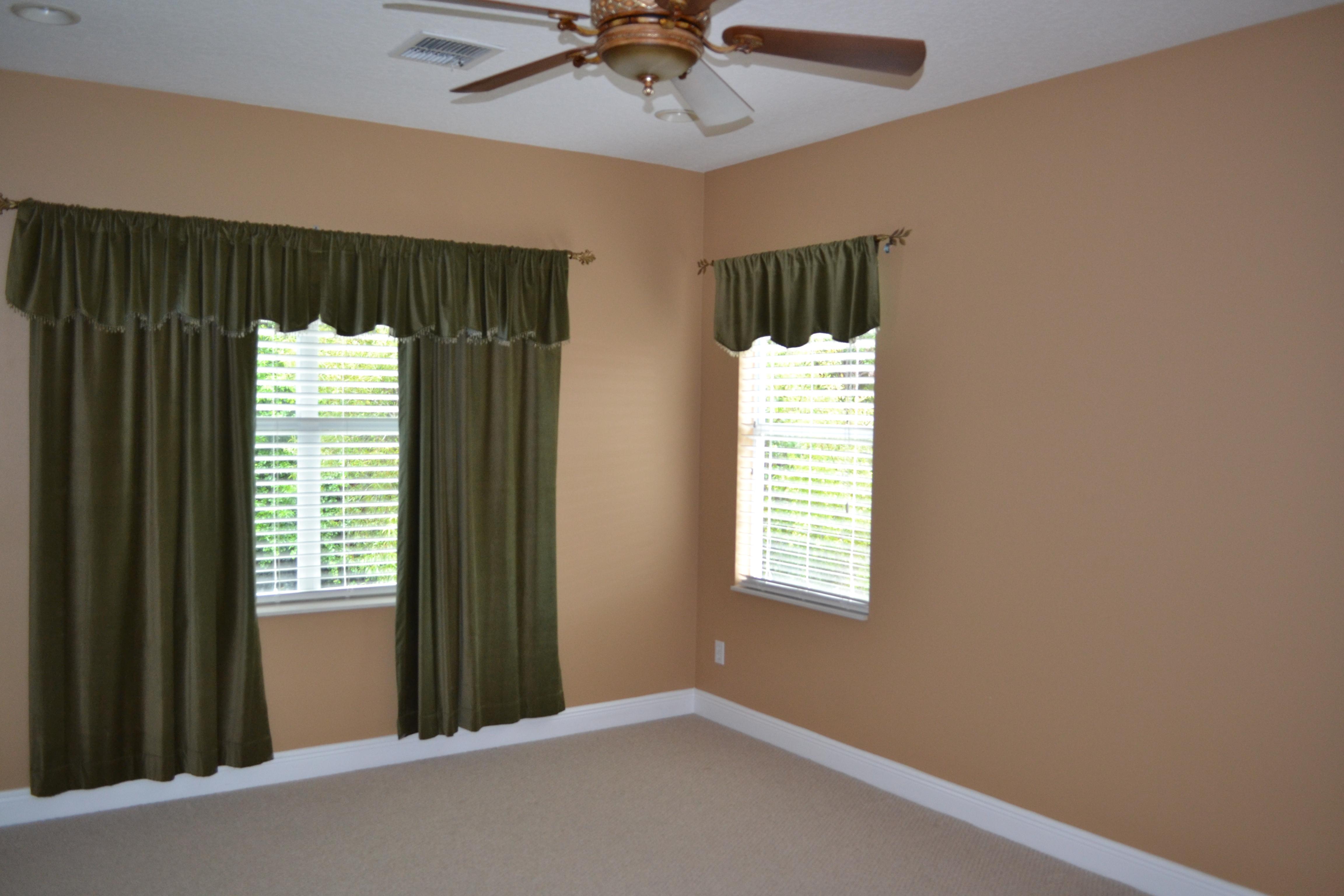 Photo of 5582 Whispering Woods Pt, Sanford, FL, 32771
