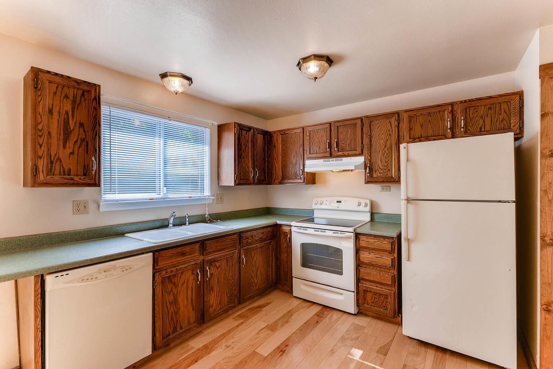 Photo of 2925 Reuben Drive , Colorado Springs , CO , 80918