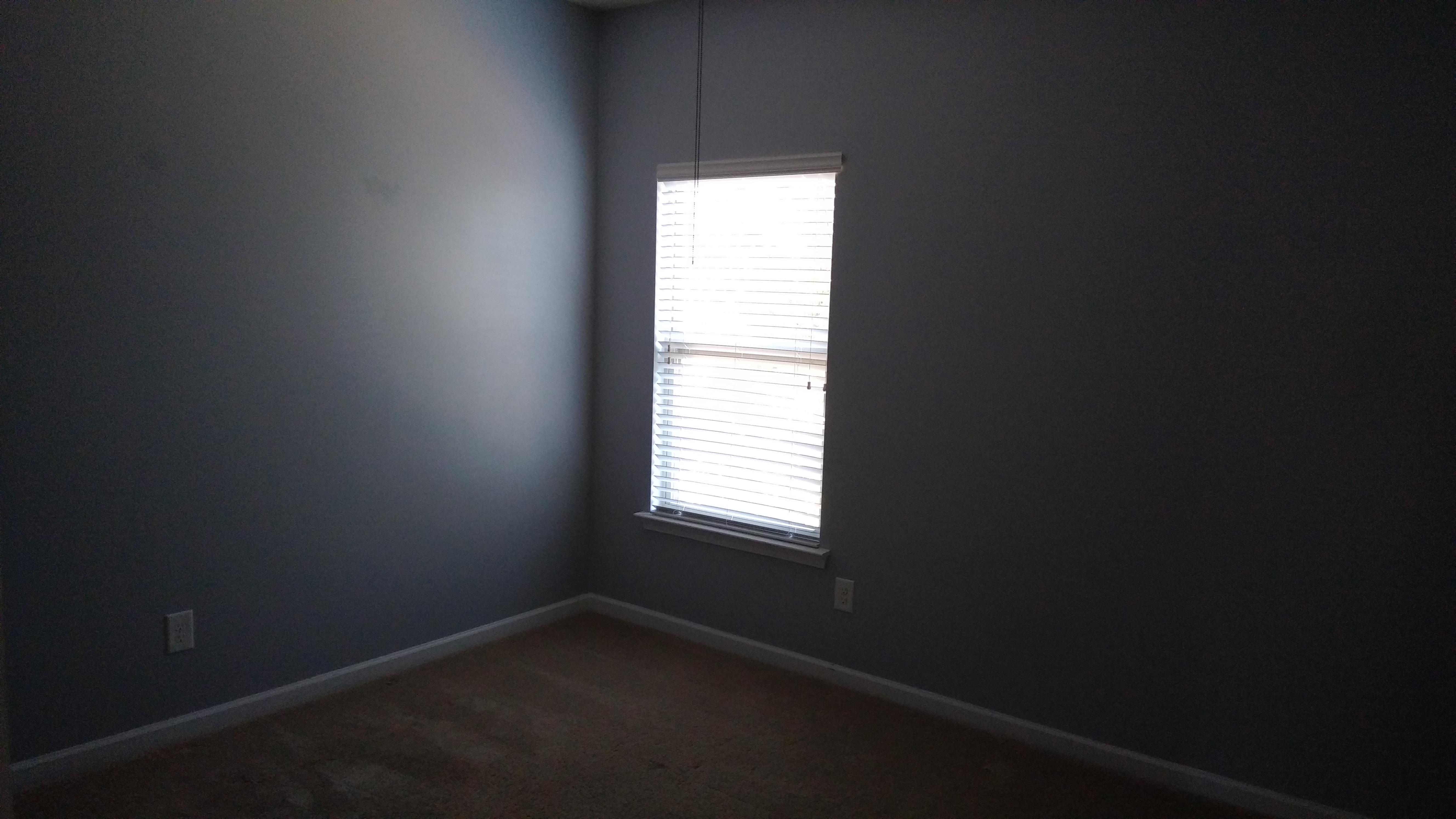 Photo of 6995 Shady Oak Ln, Cumming, GA, 30040