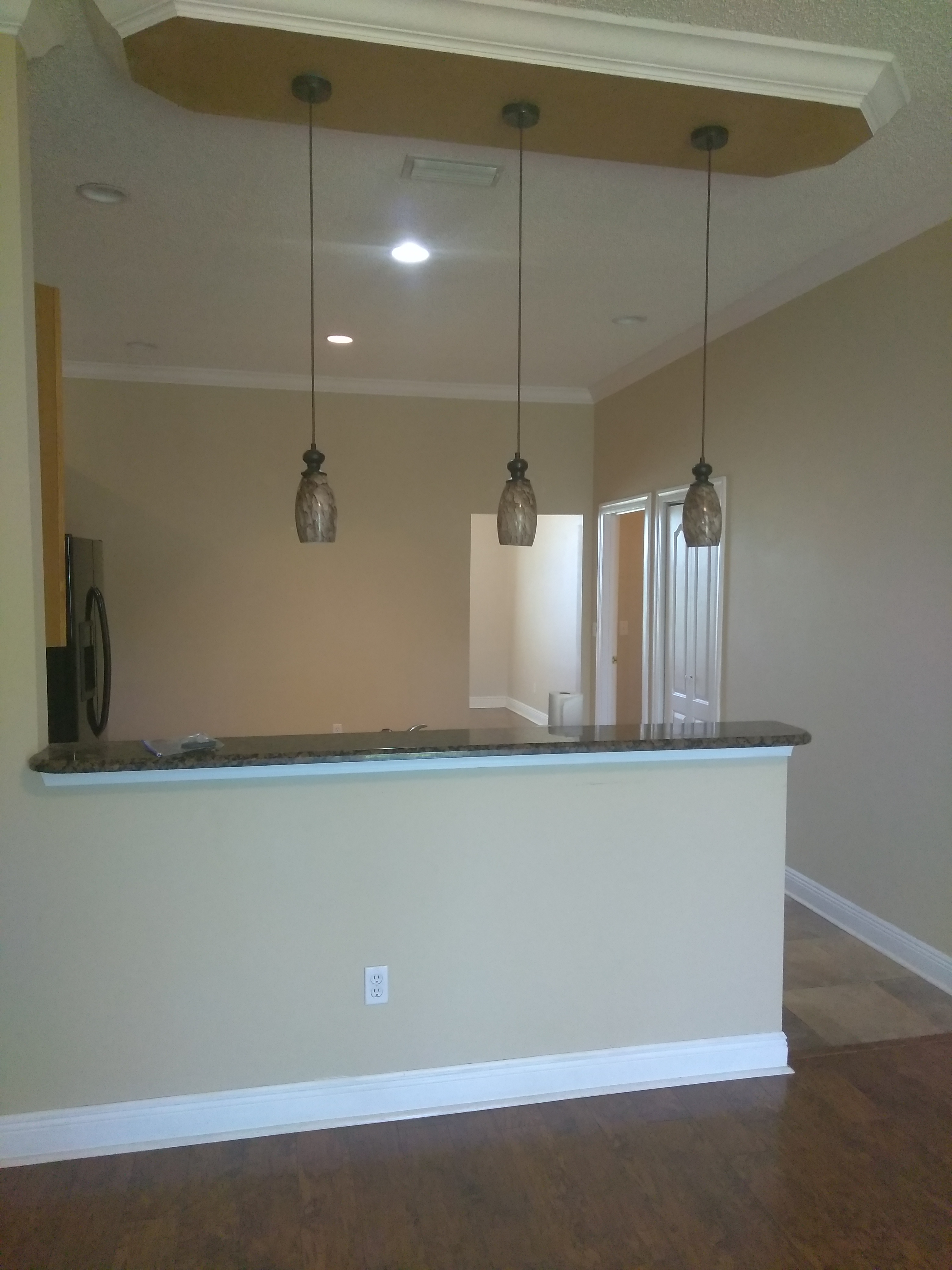 Photo of 31017 Grassy Parke Drive, Fernandina Beach, FL, 32034