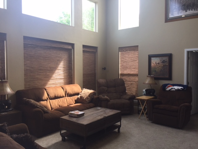 Photo of 22697 Hopewell Ave, Parker, CO, 80138