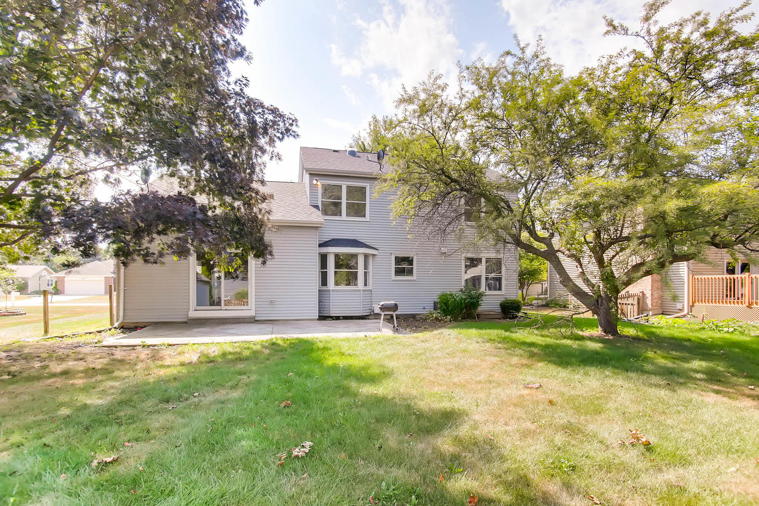 Photo of 2600 Midland Dr, Naperville, IL, 60564