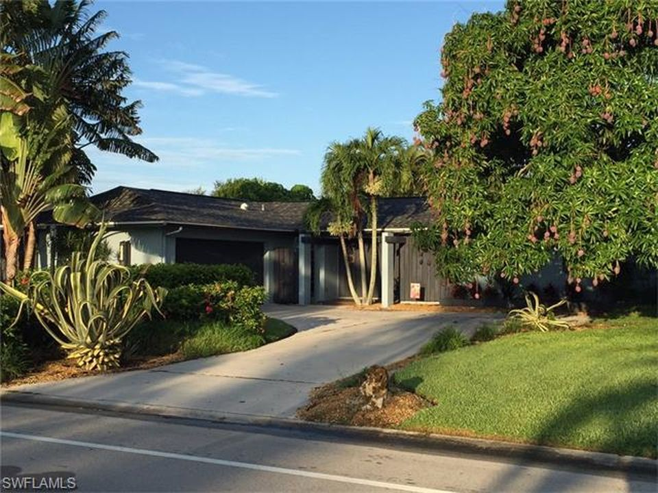Photo of 1642 Whiskey Creek Drive, Fort Myers, FL, 33919