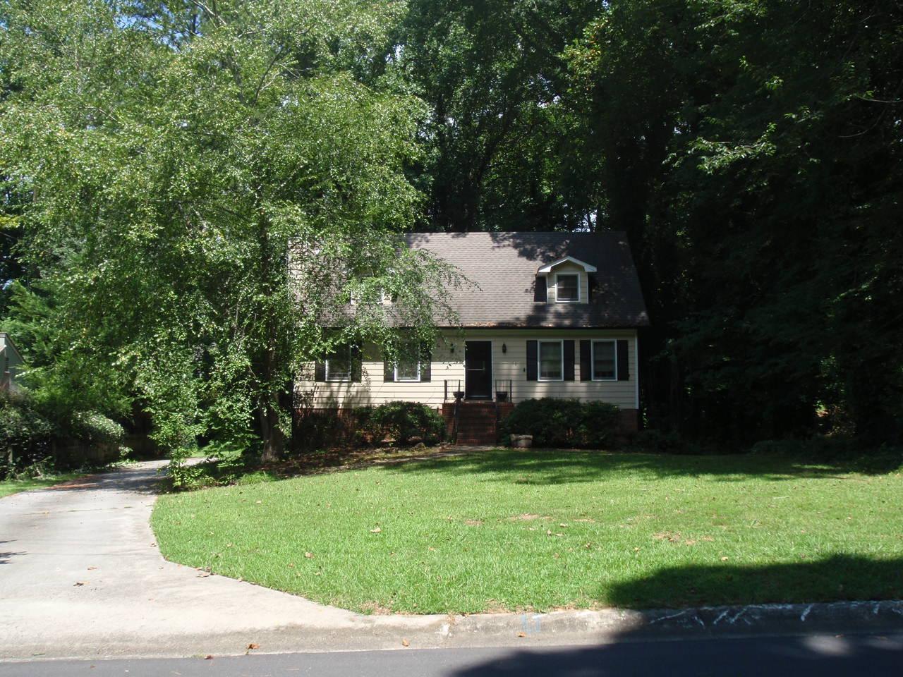 Photo of 2511 Hidden Hills Drive, Marietta, GA, 30066