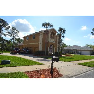 Home for rent in Lake Mary, FL
